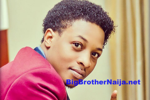 Facts About Big Brother Naija 2017's Jon Ogah