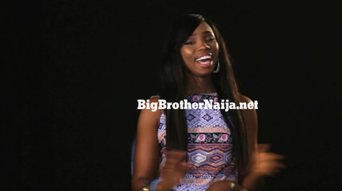 Bambam Oluwabamike Olawunmi Proifle On Big Brother Naija 2018