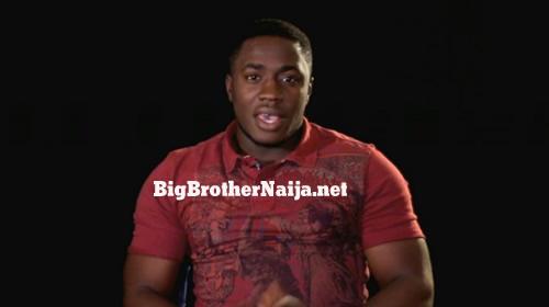 Bitto Bryan Arumun Proifle On Big Brother Naija 2018