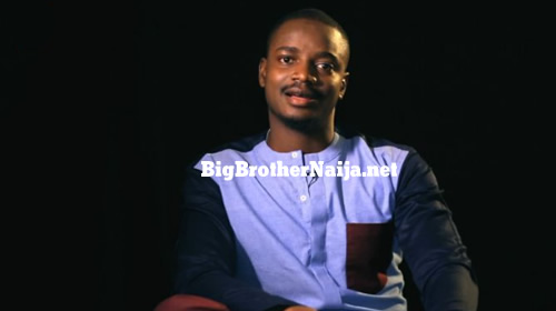 Leo Babarinde Akinola Dasilva Proifle On Big Brother Naija 2018