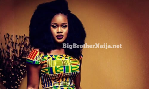 How To Vote For Cee-C On Big Brother Naija 2018
