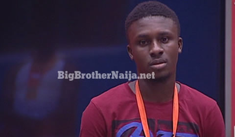 Lolu Wins Big Brother Naija 2018 Week 8 Friday Night PayPorte Arena Games