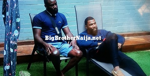 Big Brother Naija 2019 Day 25 Live Feed Blog