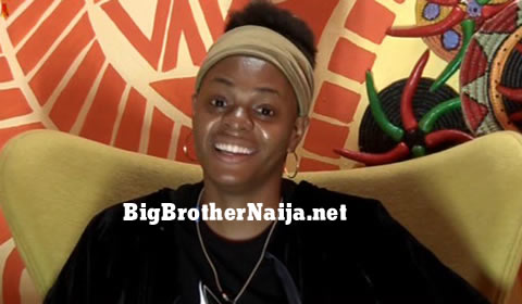 Jackye Madu Evicted From Big Brother Naija 2019 on Day 56