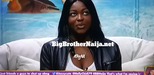 How To Vote For Ka3na On Big Brother Naija 2020