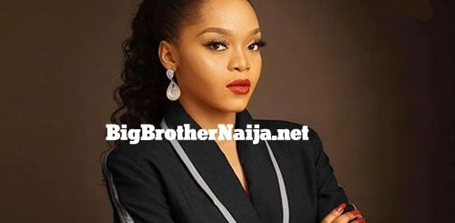 How To Vote For Lilo On Big Brother Naija 2020