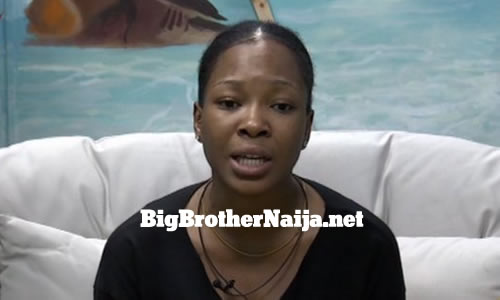 How To Vote For Vee On Big Brother Naija 2020