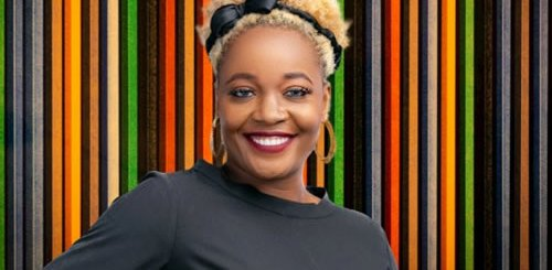 Lucy Essien wins BBNaija 2020 week 2's Head of House title