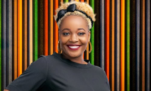 Lucy Essien wins Big Brother Naija 2020 week 2's Head of House title
