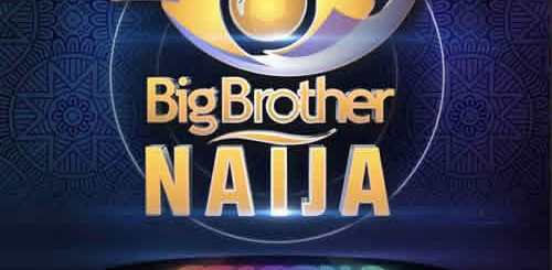 Big Brother Naija 2021 'Season 6' Auditions