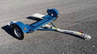 Car Dolly Category Image