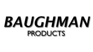 Baughman Products