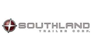 Southland Trailers