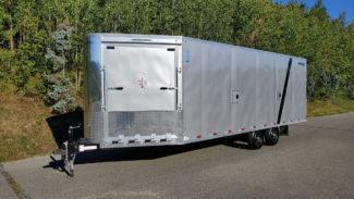 royal-cargo-xr-enclosed-sled-trailer