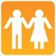 Parents Genetic Icon