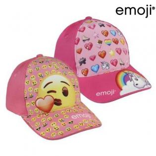 https://i0.wp.com/www.bigbuy.net/241153-product_card/apca-pentru-copii-emoji-2466-53-cm.jpg?w=1140&ssl=1