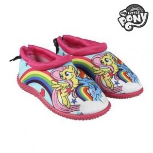 https://i0.wp.com/www.bigbuy.net/243135-product_card/children-s-socks-my-little-pony-8018-marimea-28.jpg?w=1140&ssl=1