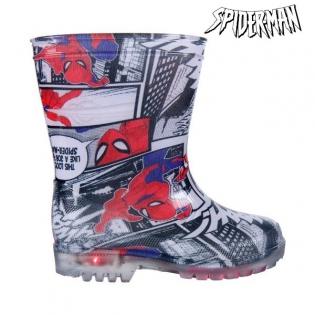 https://i0.wp.com/www.bigbuy.net/275731-product_card/children-s-water-boots-with-leds-spiderman-2515-marimea-28.jpg?w=1140&ssl=1