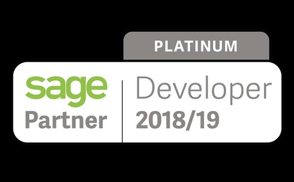 BigChange Wins Sage Endorsement with Platinum Partner