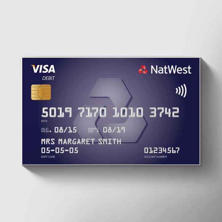 natwest credit card   Poemview.co