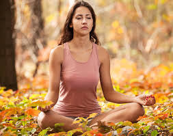 How to do Pranayama - Guidelines