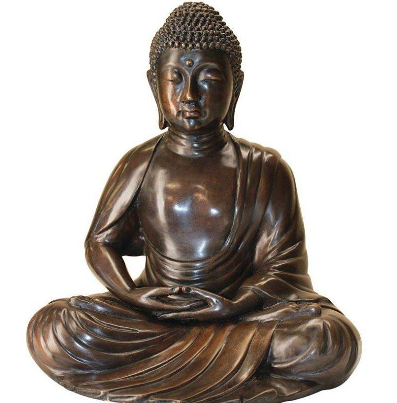 calming-buddha