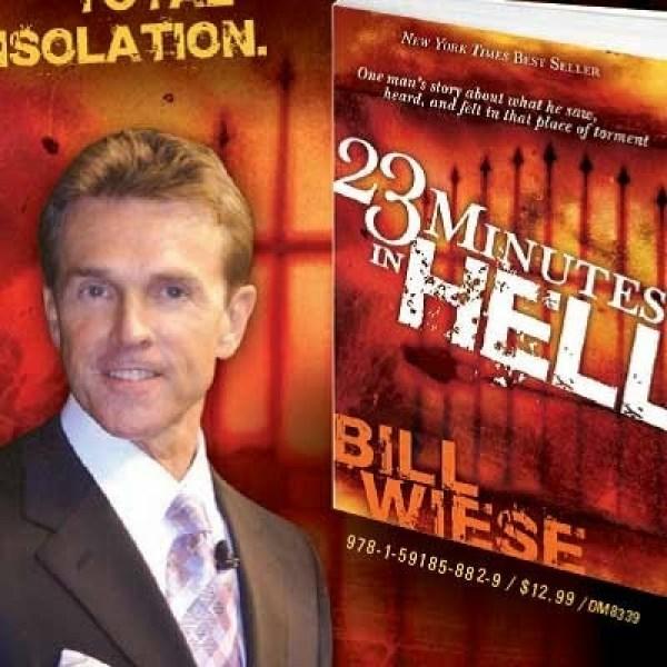 bill_wiese- near-death experience