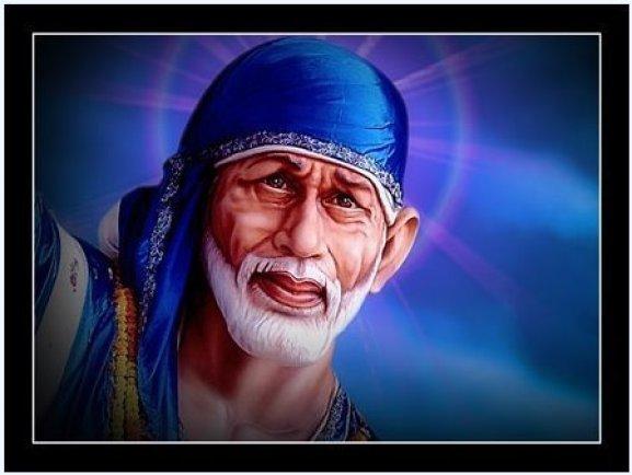 Sai Sankat Mochan Mantra