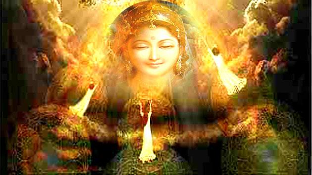 Yakshini Siddhi Mantra
