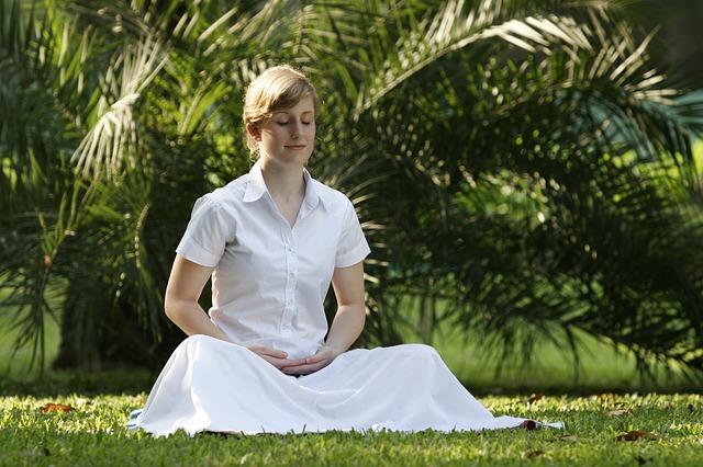So Hum Meditation - Benefits