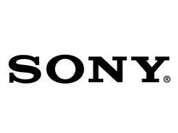 Sony Grand Wega SXRD Rear-Projection Television Class