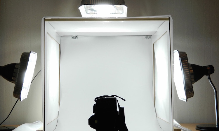 5 must follow product photography tips