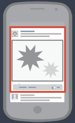facebook targeting bets practices