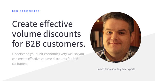 b2b-ecommerce-james-thomson