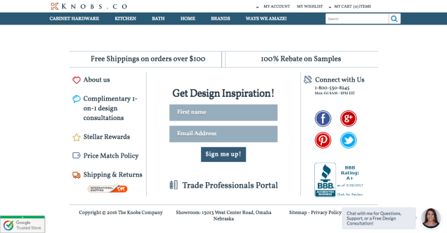b2b-ecommerce-knobs-co-3