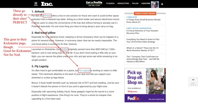 How To Write An Effective Media Pitch [Examples + Templates]