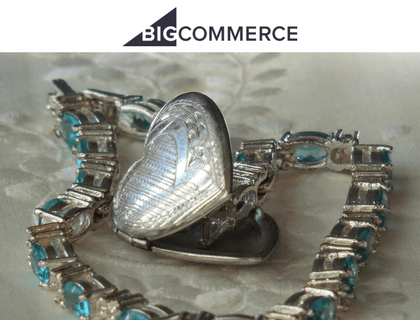 jewelry dropship suppliers