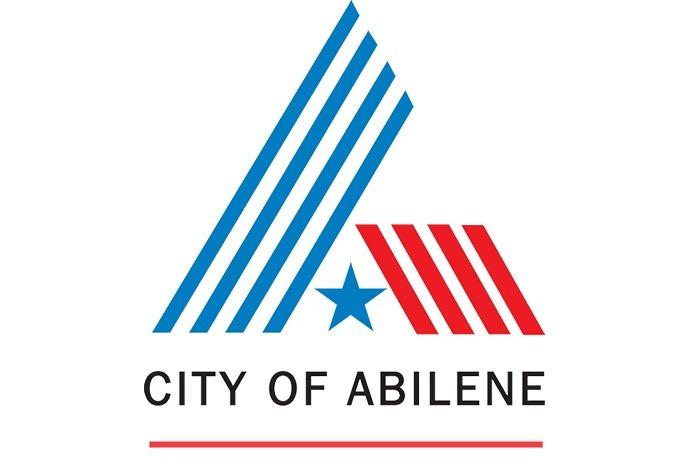 City of Abilene Large Logo_-1856512527539941970