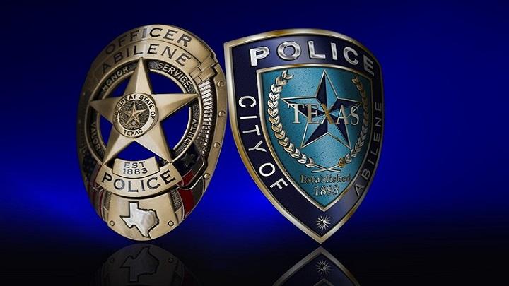 Abilene police (correct)