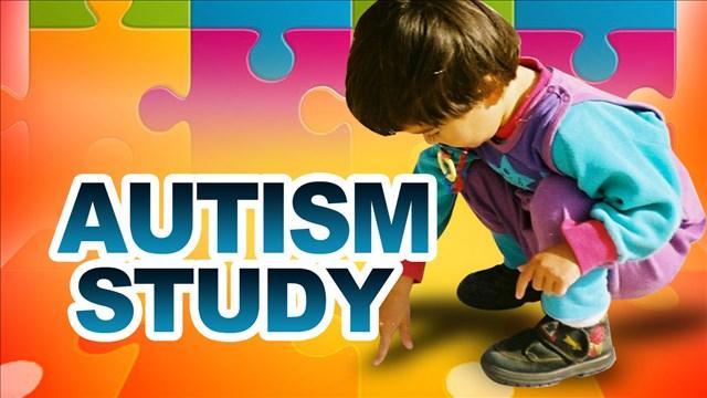 Autism Study_1454373835345.jpg