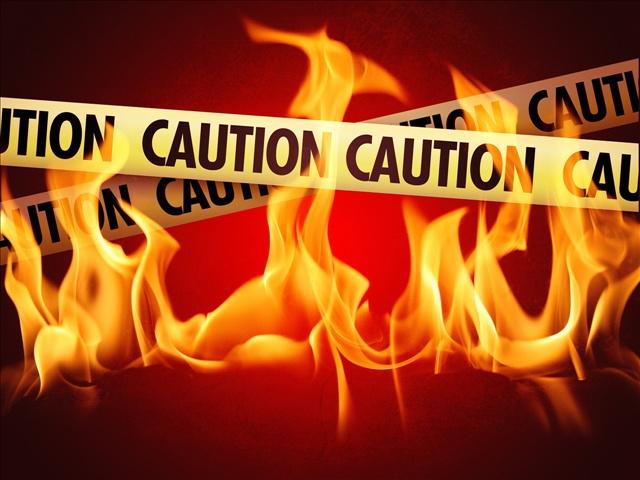 FIRE OTS_1454801688389.jpg
