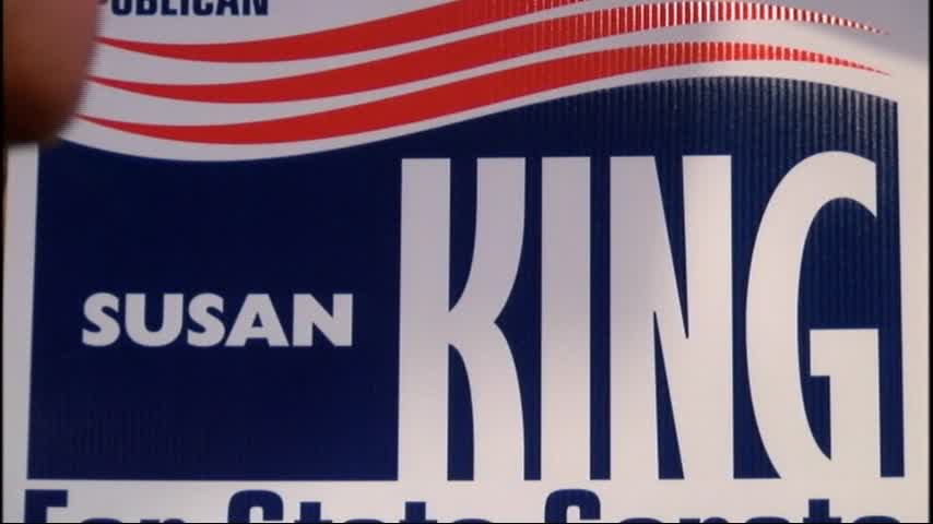 Susan King Campaign Speaks to Supporters_20160525032708