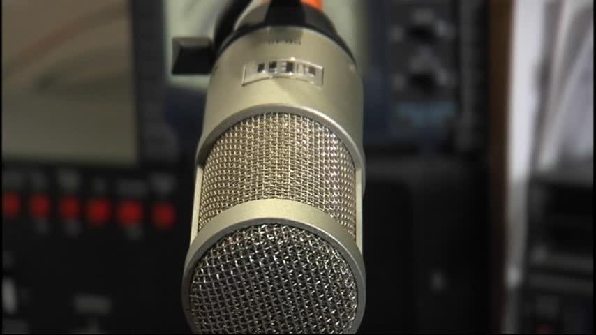 Senior Spotlight- Ken Elliott- KB5BZT- Ham Radio Operator_57124231-159532
