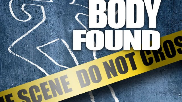 body found_1461602375604.jpg
