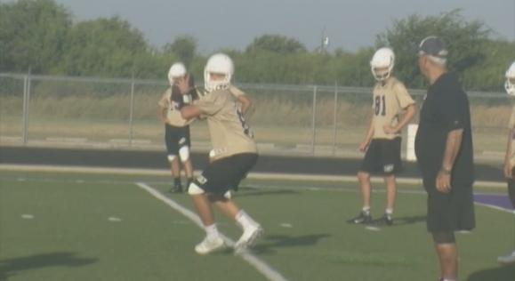 EARLY 1ST PRACTICE IMAGE_1470091913633.JPG