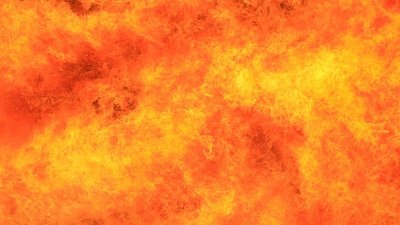 Fire-flames-generic-jpg_20150712133013-159532