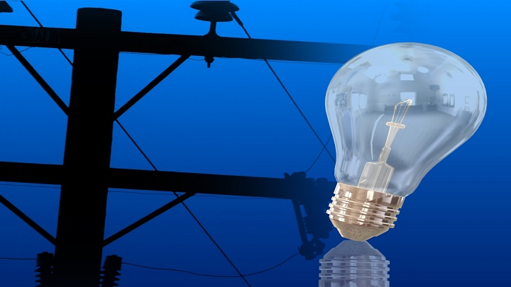 POWER OUTAGE OTS_1461099908202.JPG