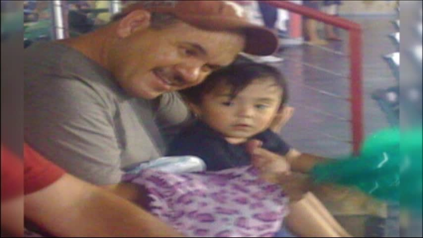 Family Seeks Justice in Hit and Run_17598307