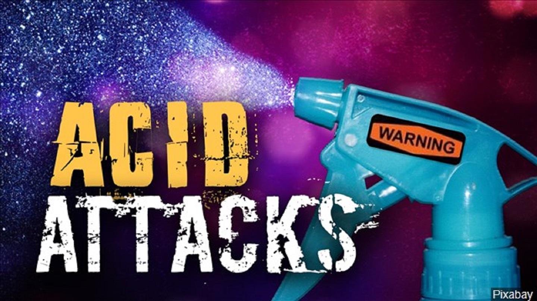 acidattacks_1500244699741.jpg