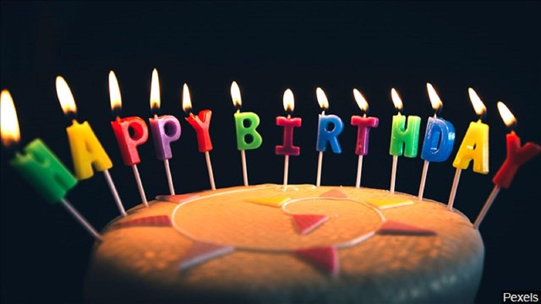 birthdaycake_1499634074542.jpg